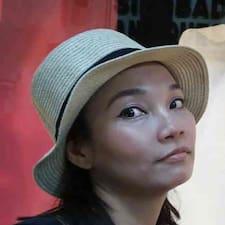 Hong Duc User Profile