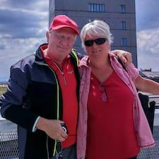 Profil utilisateur de Doris &Klaus