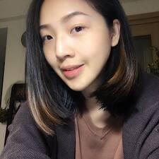 Nutzerprofil von Choay