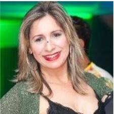 Clemilda User Profile