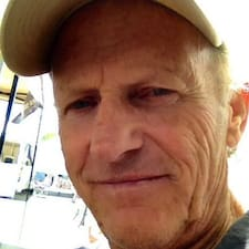 Rick Brukerprofil