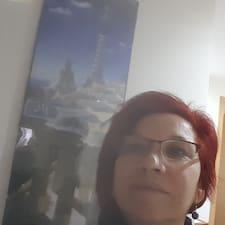 Profil korisnika M. Carmen