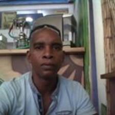 Occuli User Profile