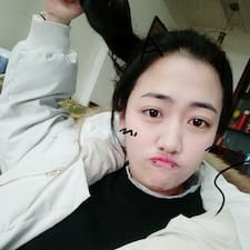 梦盼 - Profil Użytkownika