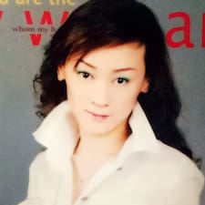 红燕 Kullanıcı Profili