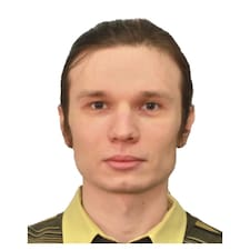 Олег User Profile