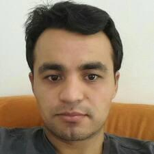 Vakkas - Profil Użytkownika