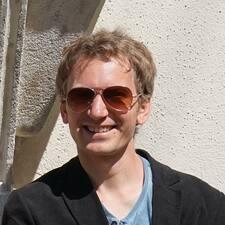 Wladimir Brugerprofil