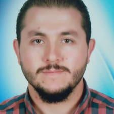 Yavuz Selim - Uživatelský profil