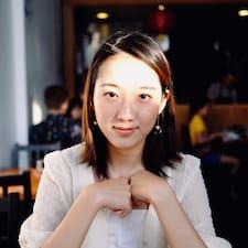 Tiffany(Zhongyan)