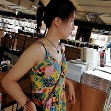 洋洋 Kullanıcı Profili