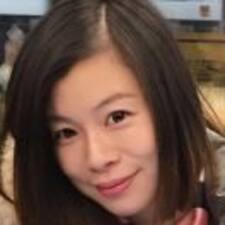Louisa님의 사용자 프로필