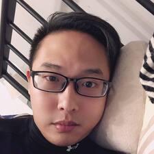 Profil korisnika 佳謙