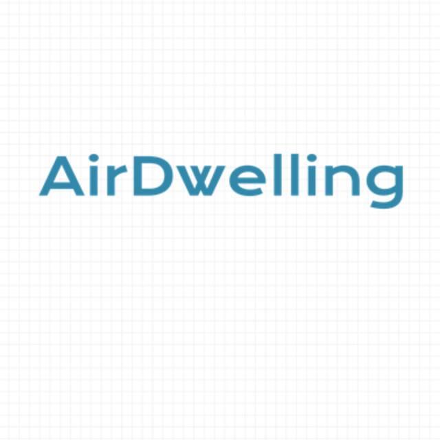 Profil utilisateur de AirDwelling