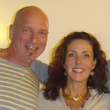 Profil utilisateur de Paco & Karina