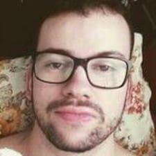 Paulo Vittor User Profile