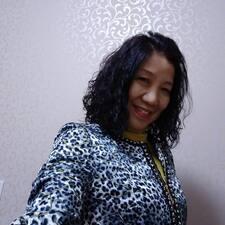 寿红 User Profile