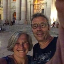 Profil utilisateur de Philippe Et Sophie