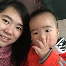 Hongxia User Profile