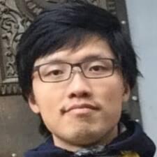Perfil do utilizador de 宗羲