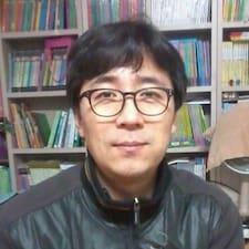병석 - Profil Użytkownika