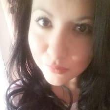 Miriam Guadalupe님의 사용자 프로필