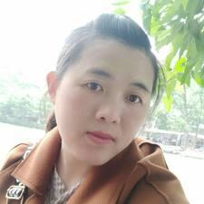 Profil utilisateur de 金生