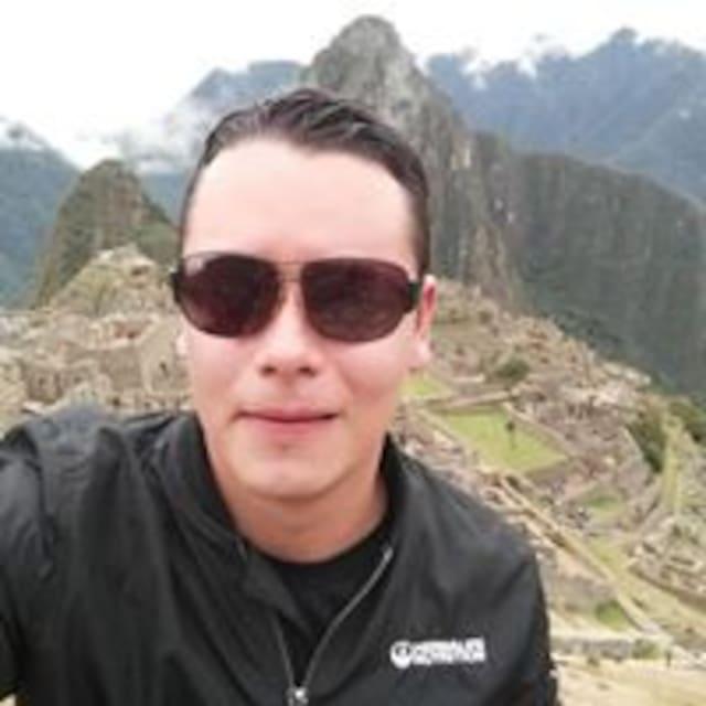 Guia Cuernavaca lugares para visitar