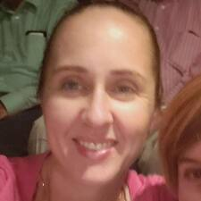 Profil utilisateur de Diane Dharampreet