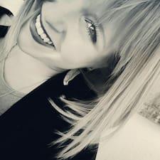 Marissa - Profil Użytkownika
