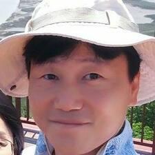 창식 - Profil Użytkownika