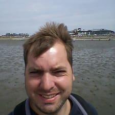 Jakob Kullanıcı Profili
