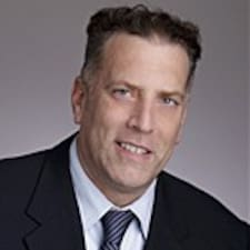 Peter A. User Profile