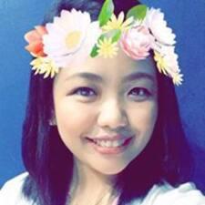 Norie Jeam - Profil Użytkownika