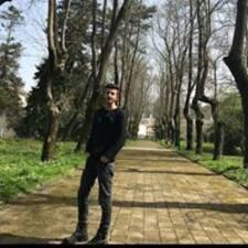 Profilo utente di Emirhan