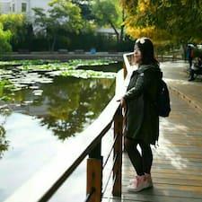 Amiao User Profile