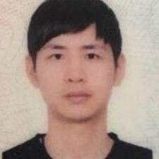 农 User Profile