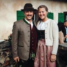 Tyler & Anna