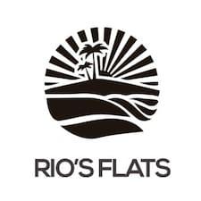 Gebruikersprofiel Rio