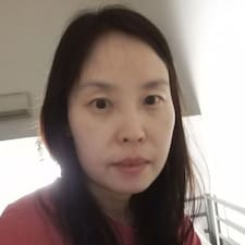 선희 Kullanıcı Profili