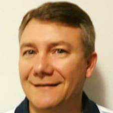 Everson User Profile