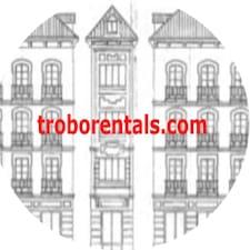 Profil korisnika Trobo Rentals