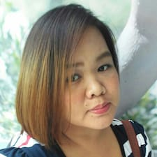 Profilo utente di Aschel