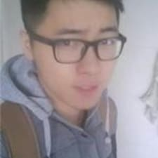 Profil korisnika 博毅