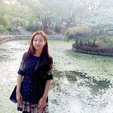Eunyoung님의 사용자 프로필