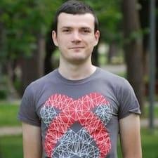 Mihai - Profil Użytkownika