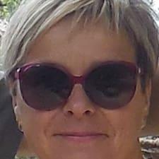 Profil utilisateur de Marie Chantal Et Alain