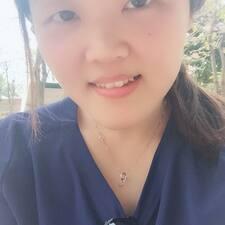 โพรไฟล์ผู้ใช้ Lai Wing