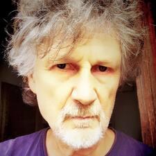 Roger Jean User Profile