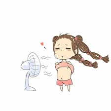 Profil utilisateur de 瑾